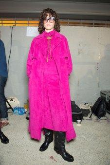 Wanda Nylon bks I RS17 6775