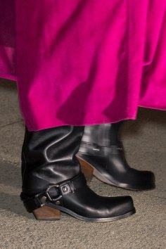 Wanda Nylon clp RS17 9186