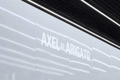 Axel-Arigato-the-impression-008