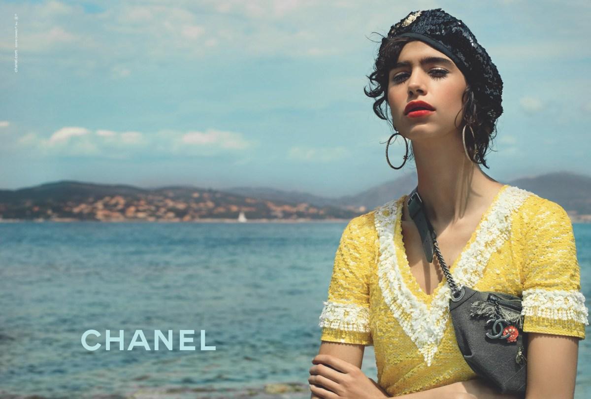Chanel-resort-2016-ad-campaign-the-impression-01