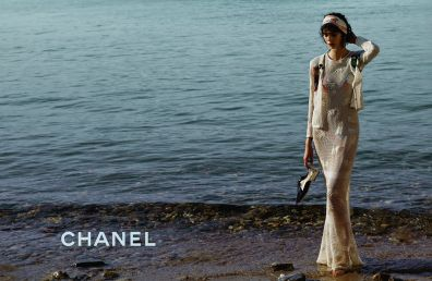 Chanel-resort-2016-ad-campaign-the-impression-08