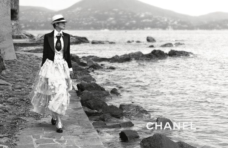 Chanel-resort-2016-ad-campaign-the-impression-11