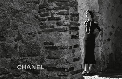 Chanel-resort-2016-ad-campaign-the-impression-13