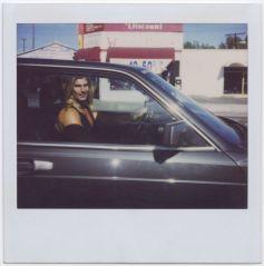 Fabio, Los Angeles, 1999