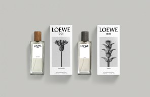 Loewe-001-fragrance-ad-campaign-fall-2016-the-impression-06