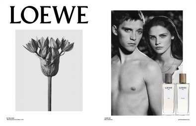 Loewe-001-fragrance-ad-campaign-fall-2016-the-impression-07