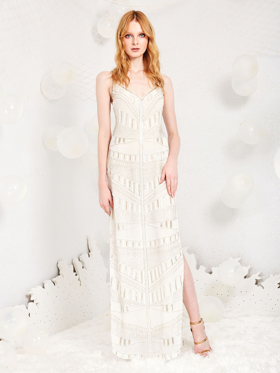 Persy-spring-2017-bridal-fashion-show-the-impression-14