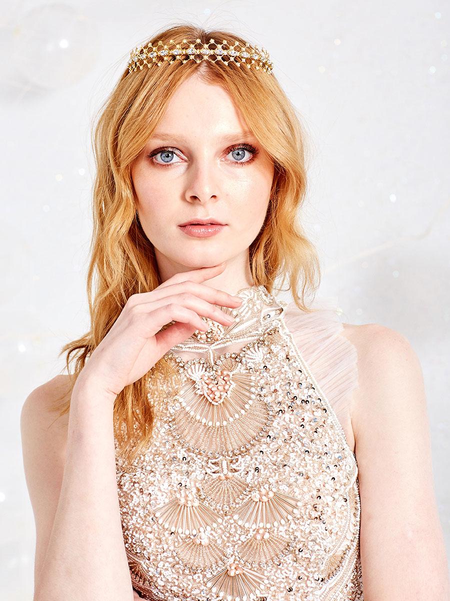 Persy-spring-2017-bridal-fashion-show-the-impression-16