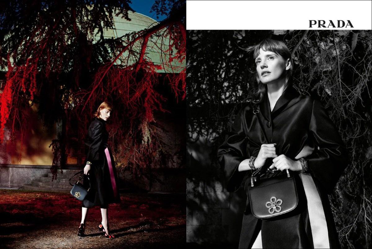 Prada-resort-2017-ad-campaign-the-impression-02