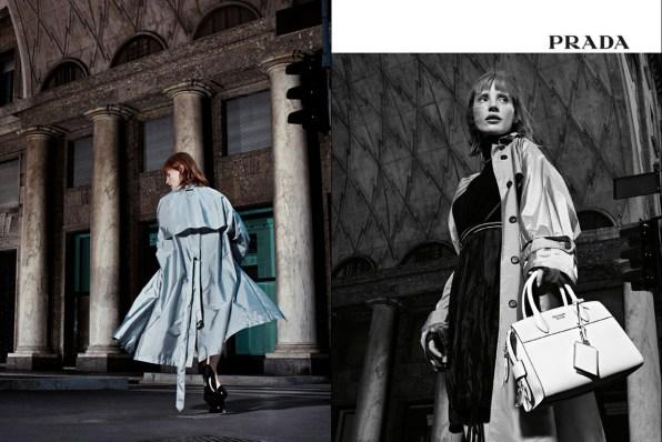 Prada-resort-2017-ad-campaign-the-impression-04