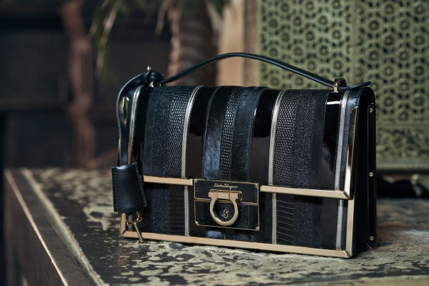 Salvatore-Ferragamo-online-launch-the-impression-13