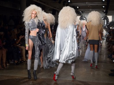 The Blonds atm RS17 0195