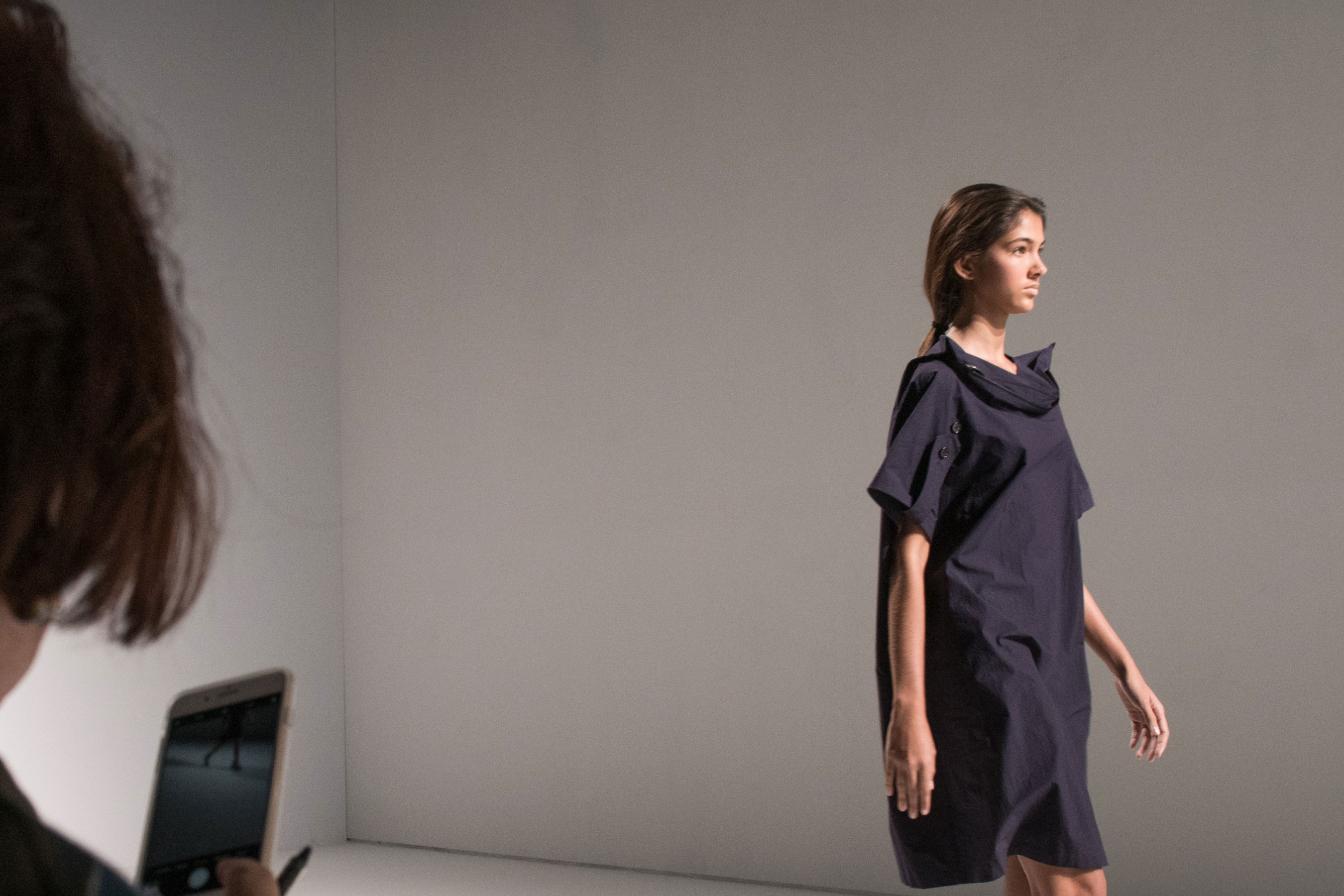Chalayan atm RS17 5166