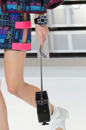 Chanel clp RS17 0193