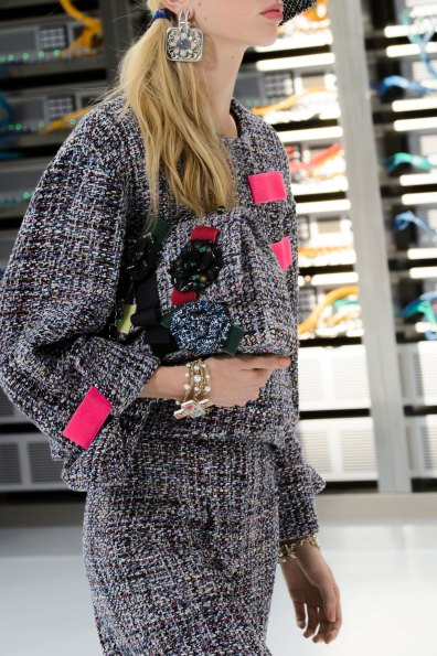 Chanel clp RS17 0290
