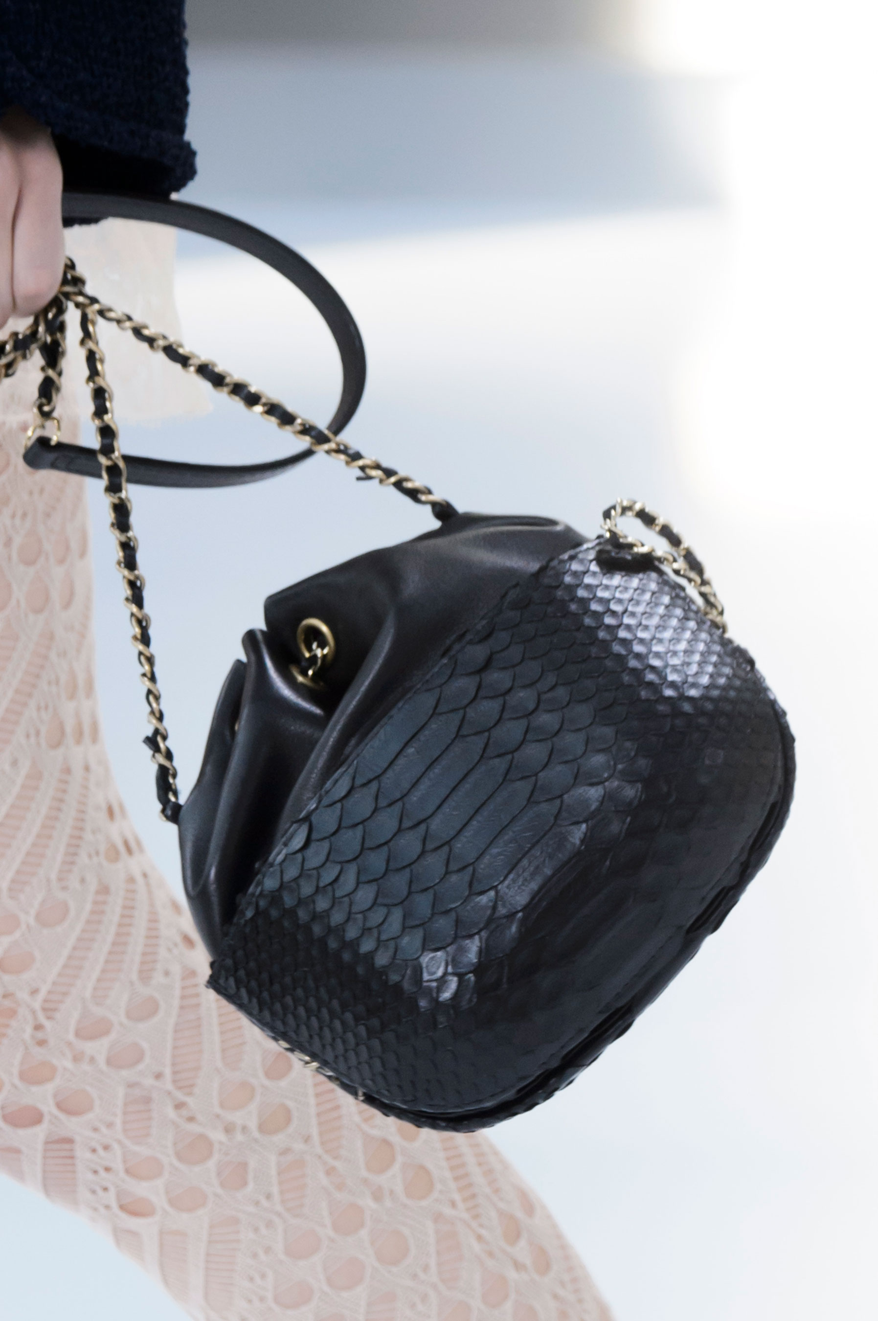 Chanel clp RS17 0873