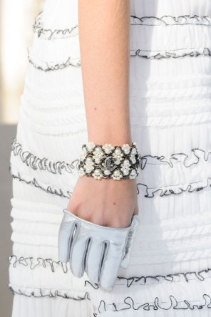 Chanel clp RS17 1061