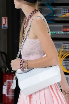 Chanel clp RS17 1067