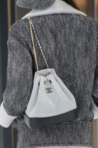 Chanel clpr RS17 3976