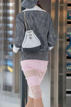 Chanel clpr RS17 3977