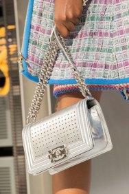 Chanel clpr RS17 4131