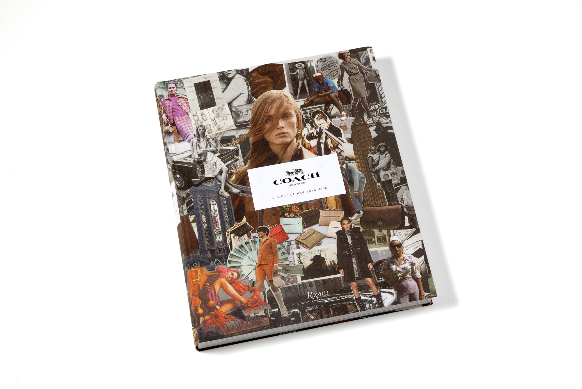 coach-75-years-cool-book-the-impression-004