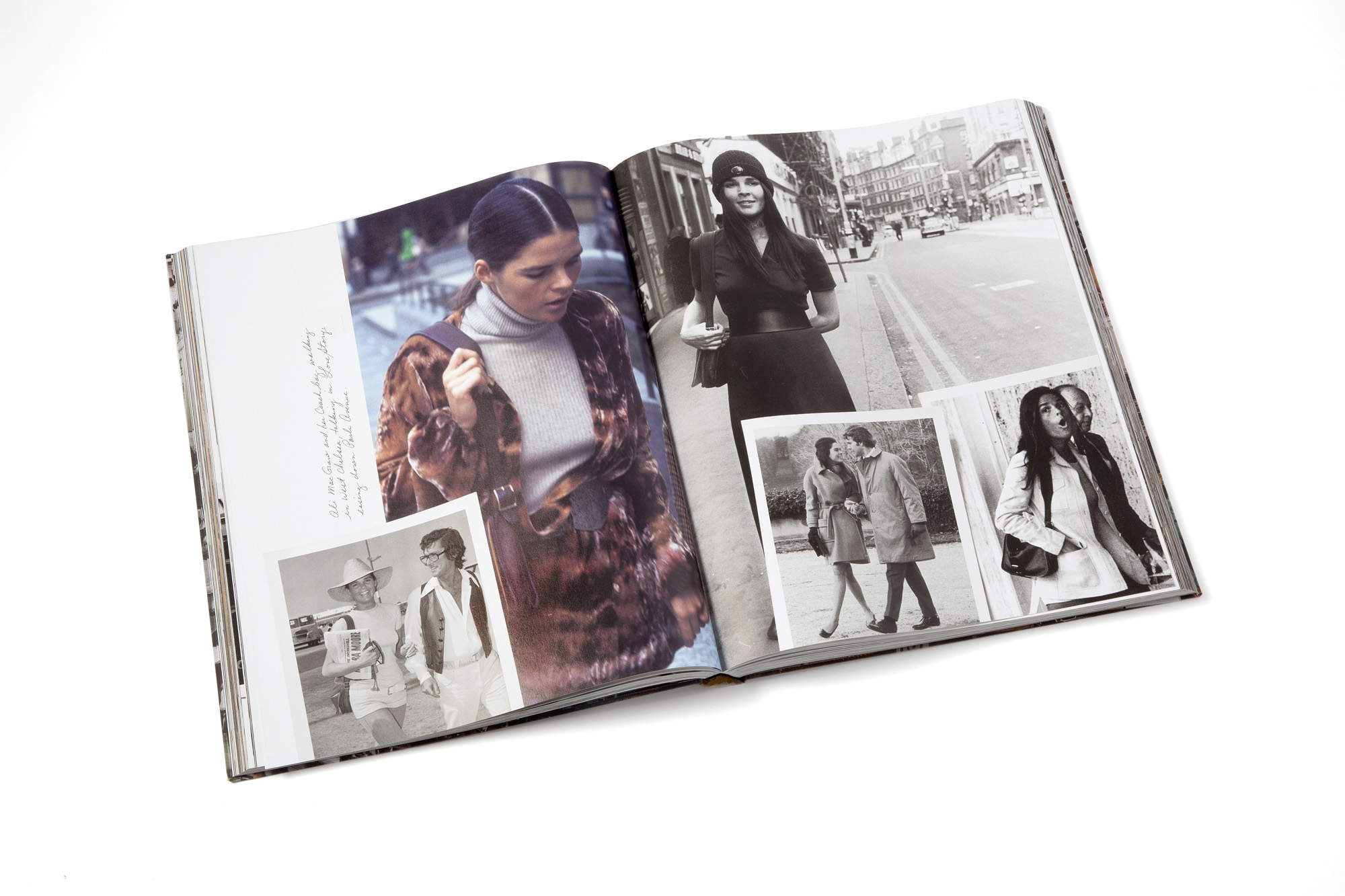 coach-75-years-cool-book-the-impression-006
