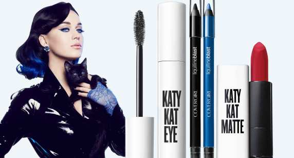covergirl-katy-kat-ad-campaign-fall-2016-the-impression-03