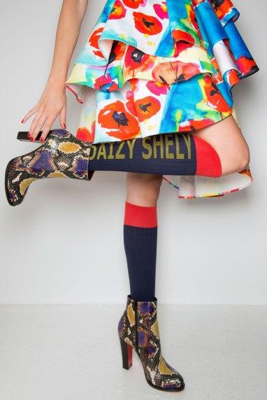 Daizy Shely bks V RS17 4031