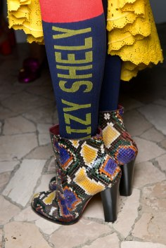 Daizy Shely bks V RS17 4283