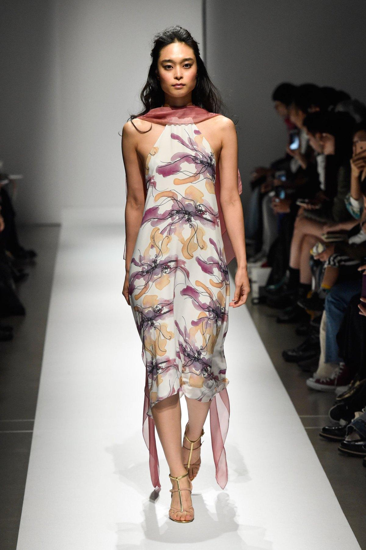Fashion Hong Kong RS17 0015