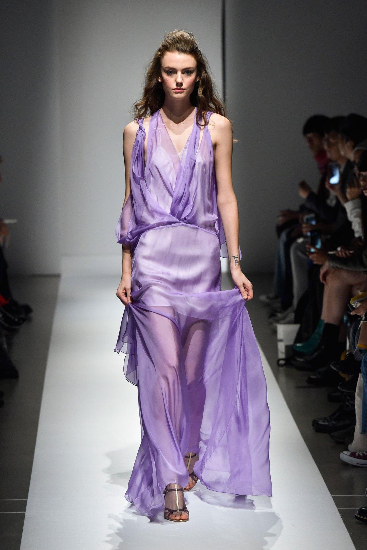 Fashion Hong Kong RS17 0023