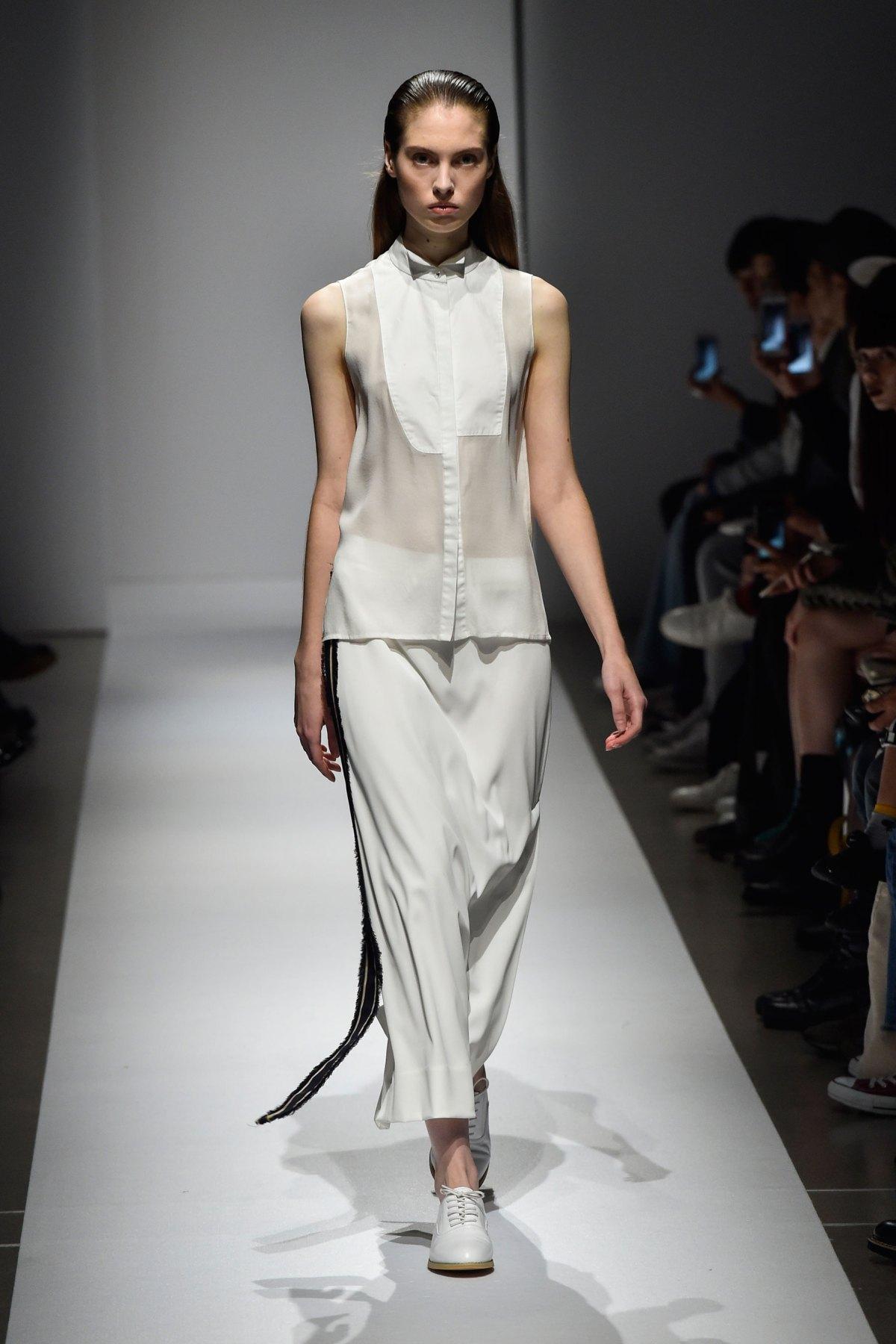 Fashion Hong Kong RS17 0049