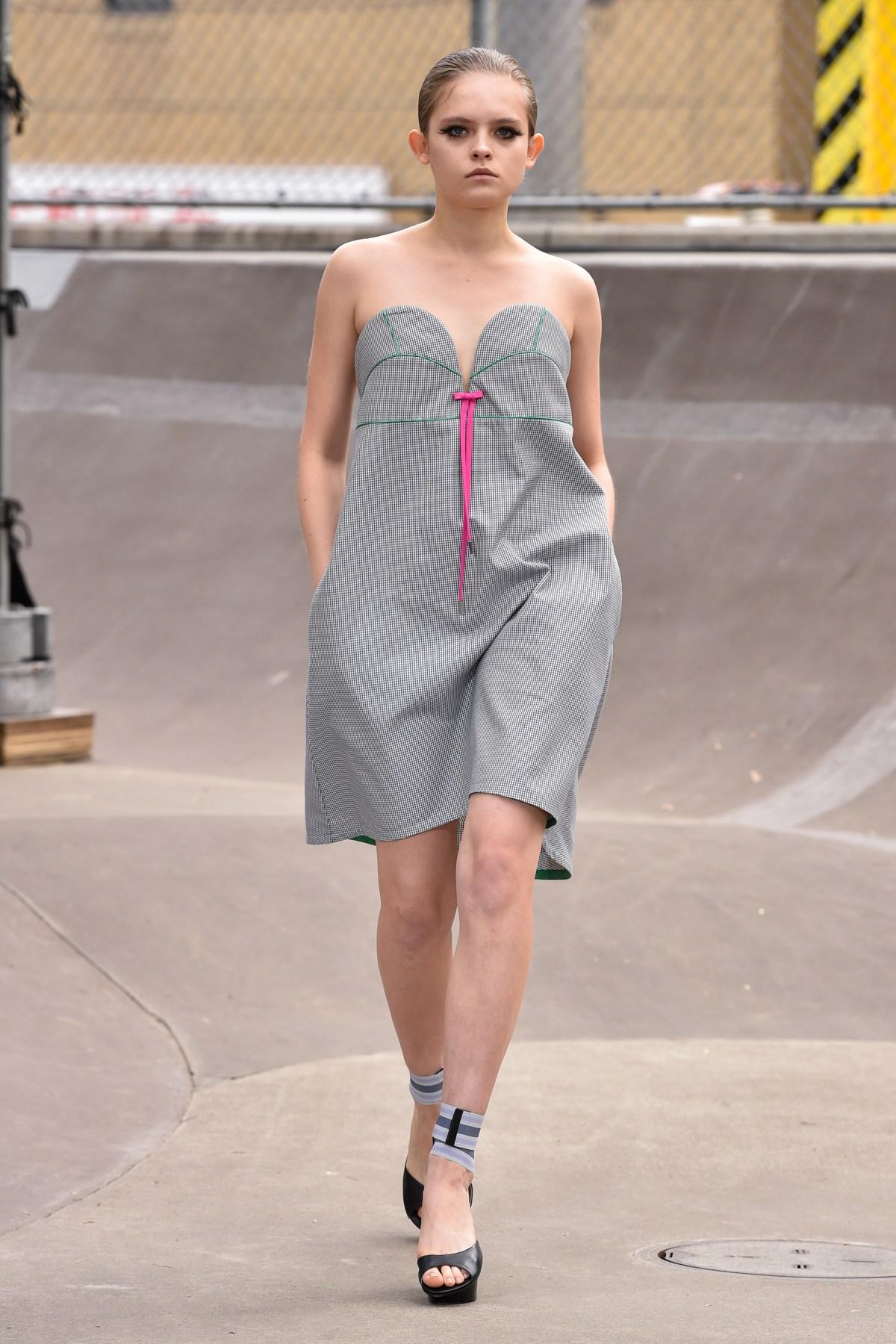 Fashion Port RS17 080