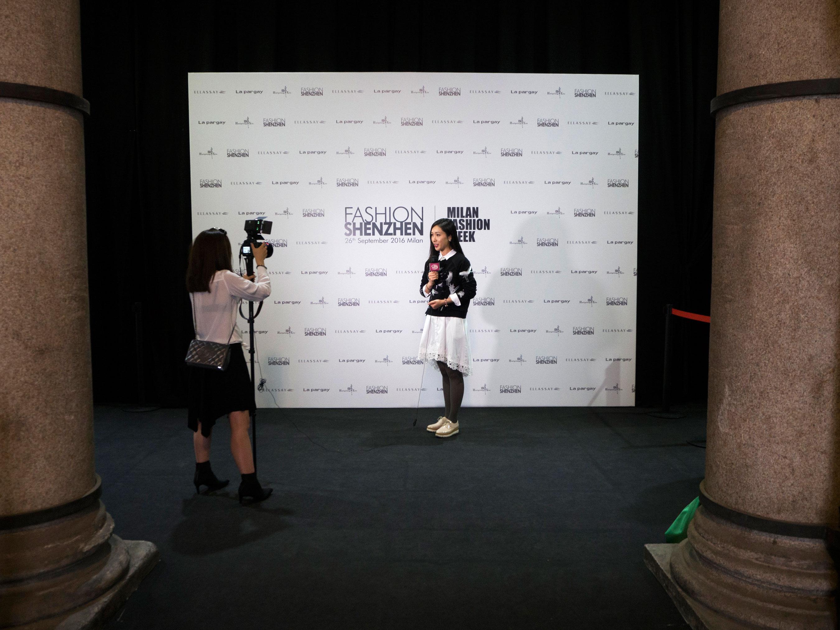 Fashion Shenzhen atm RS17 0017
