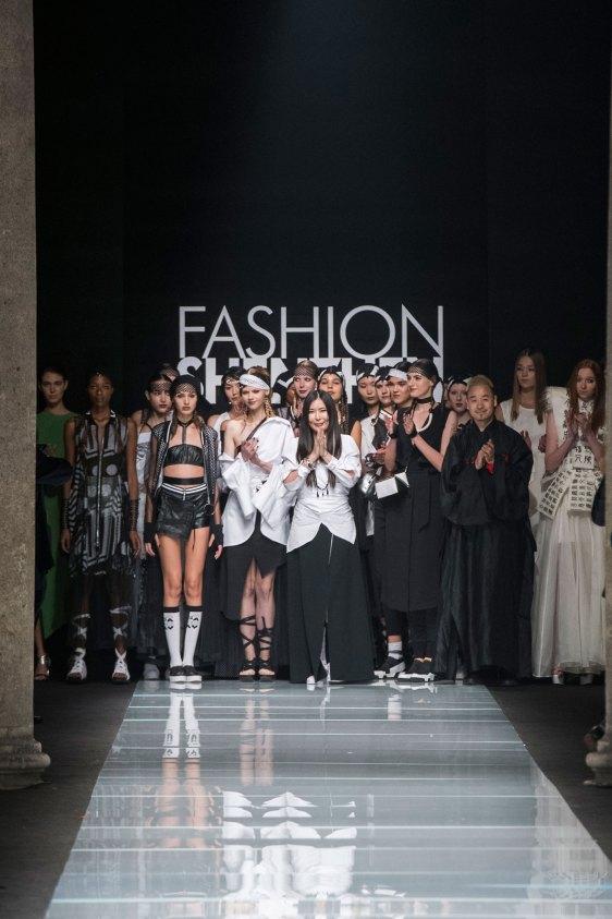 Fashion Shenzhen atm RS17 8913