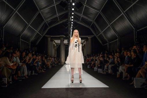 Fashion Shenzhen atm RS17 9096