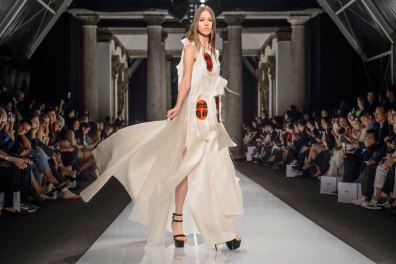 Fashion Shenzhen atm RS17 9219