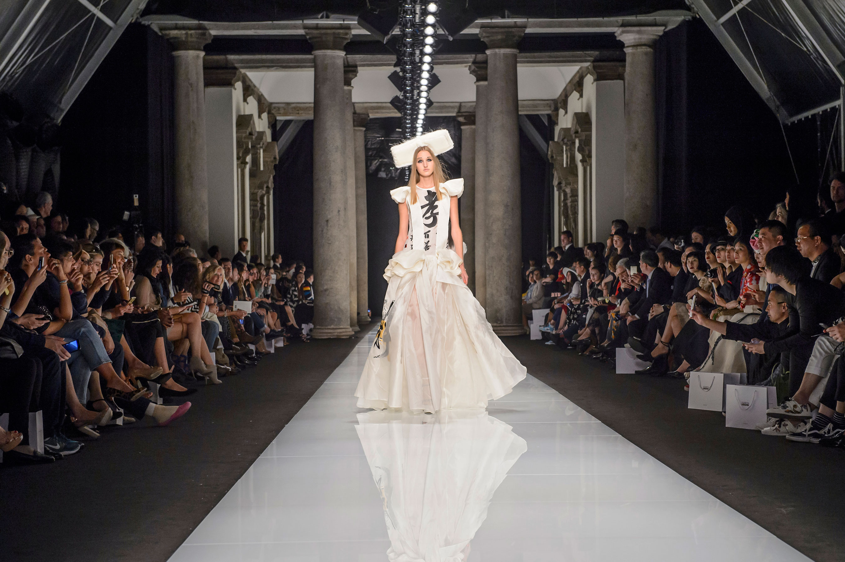 Fashion Shenzhen atm RS17 9314