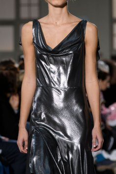 Galliano clp RS17 5555