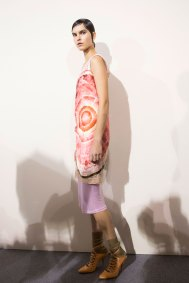 Givenchy bks I RS17 1191