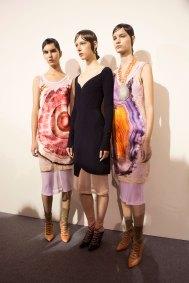 Givenchy bks I RS17 1269