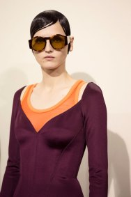 Givenchy bks I RS17 1270