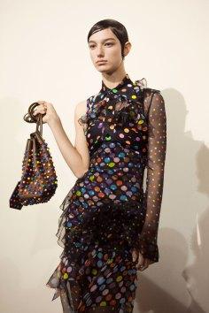Givenchy bks I RS17 1298