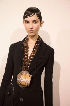 Givenchy bks I RS17 1324