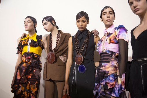 Givenchy bks I RS17 1417