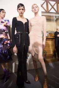 Givenchy bks I RS17 1427
