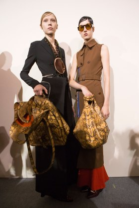 Givenchy bks I RS17 1462