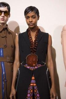Givenchy bks I RS17 1475