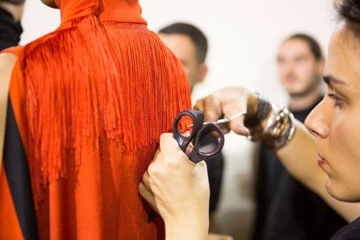 Givenchy bks I RS17 1577